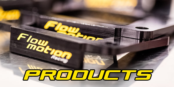 Products | Flow Motion Racing